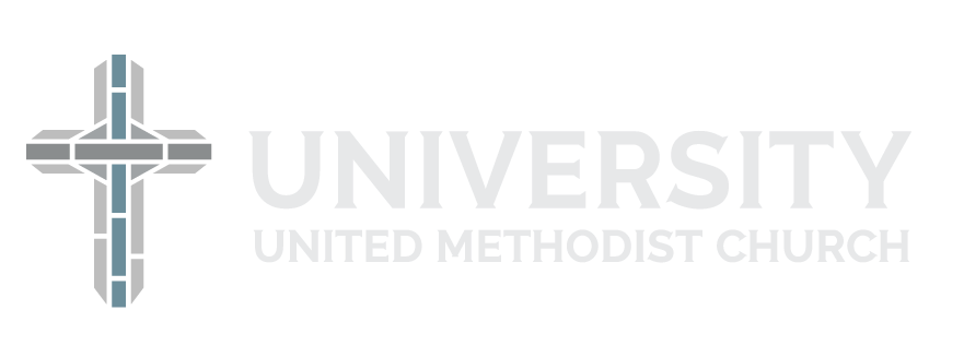 University United Methodist Church | San Antonio